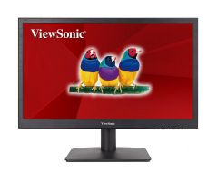 Monitor ViewSonic VA1903a