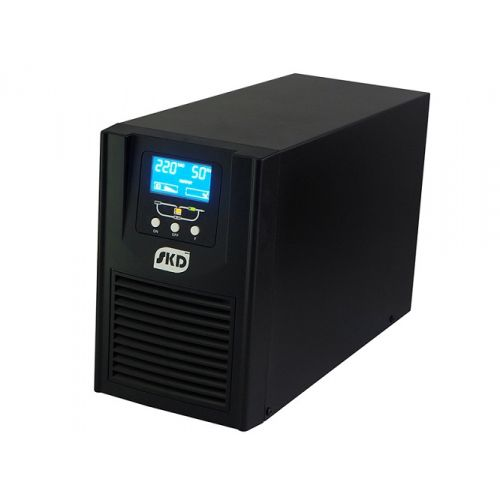 USP SKD HT-1101S (Tower) Series 1 KVA