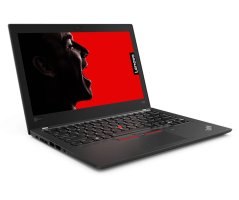 Notebook Lenovo ThinkPad X280 T (20KFS00D00)
