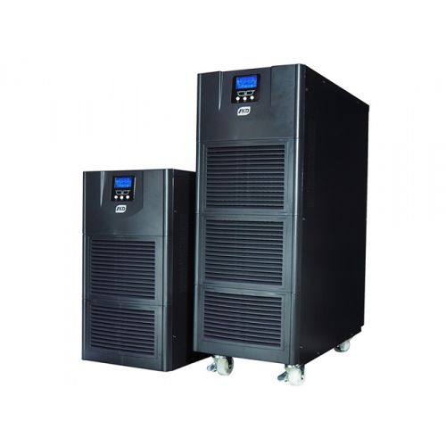 UPS SKD HT-1106S (Tower) Series 6KVA