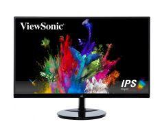 Monitor ViewSonic VA2259-sh