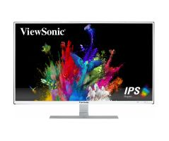 Monitor ViewSonic VX3209-2K