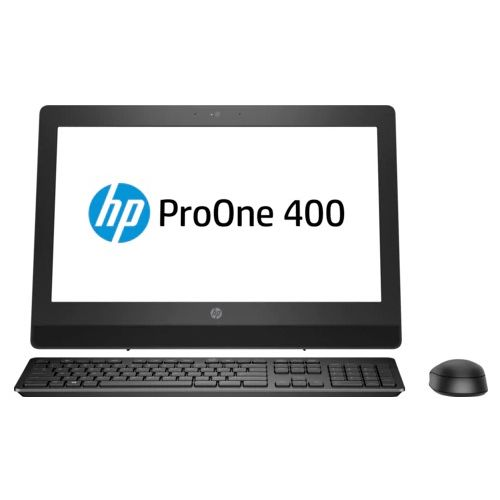 All in one PC HP ProOne 400 G3