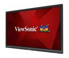 Monitor ViewSonic IFP6550