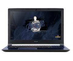 Notebook Acer Avenger A615-51G-50EK (NX.GZ7ST.001)