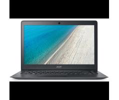 Notebook Acer TMX349-M-52TW (NX.VDFST.012)