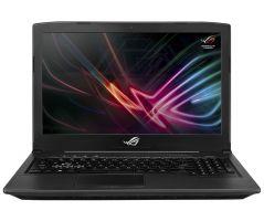 Notebook Asus GL503VM-ED148T