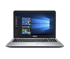 Notebook Asus X555QG-XO299T