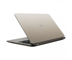 Notebook Asus X407UA-BV115T