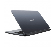 Notebook Asus X407UA-BV111T
