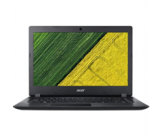 Notebook Acer Aspire A314-31-P54P (NX.GNSST.015)