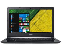Notebook Acer Aspire A515-51G-51PW (NX.GVMST.005)