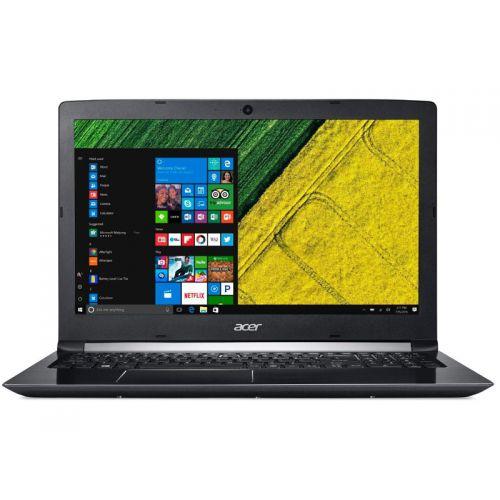 Notebook Acer Aspire A515-51G-51YY (NX.GT1ST.005)