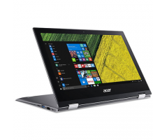 Notebook Acer Spin SP111-32N-P7EF (NX.GRMST.005)