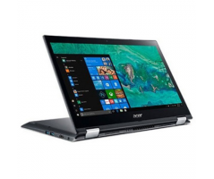Notebook Acer Spin SP314-51-372M (NX.GUWST.009)