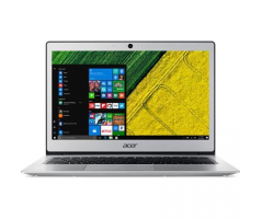 Notebook Acer Swift SF113-31-P4CP (NX.GNLST.005)
