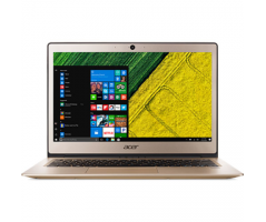 Notebook Acer Swift SF113-31-P5RY (NX.GNNST.005)