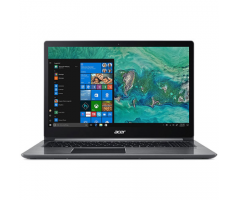 Notebook Acer Swift SF315-41-R18N (NX.GV7ST.014)