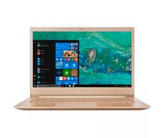 Notebook Acer Swift SF514-52T-53PJ (NX.GU4ST.003)