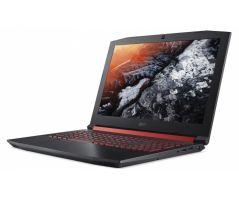 Notebook Acer Nitro AN515-51-55DM (NH.Q2SST.009)