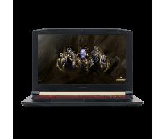 Notebook Acer Nitro AN515-51-52ZE (NH.Q40ST.001)