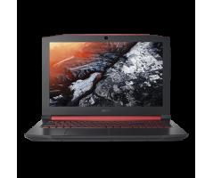 Notebook Acer Nitro AN515-52-58KD (NH.Q3MST.001)