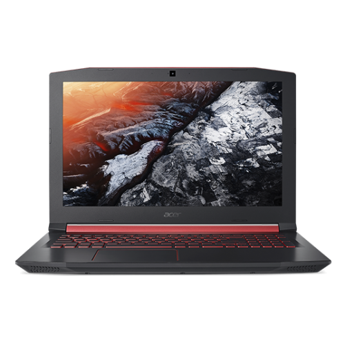 Notebook Acer Nitro AN515-52-58KD (NH.Q3MST.001)