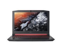 Notebook Acer Nitro AN515-52-71XG (NH.Q3LST.002)