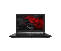 Notebook Acer Predator PH315-51-72TR (NH.Q3FST.001)