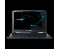 Notebook Acer Predator PT715-51-76RU (NH.Q2LST.008)