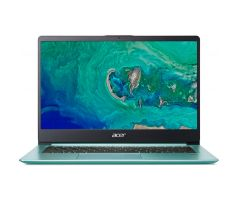 Notebook Acer Swift SF114-32-P1UY (NX.GZKST.001)