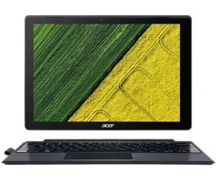 Notebook Acer Switch SW512-52P-78MK (NT.LDTST.003)