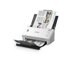 Printer Epson DS-410