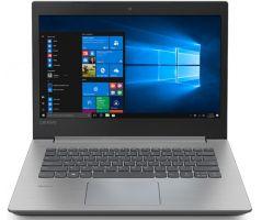 Notebook Lenovo Ideapad 330-14AST (LNV-81D50017TA)