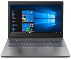 Notebook Lenovo Ideapad 330-15ARR (LNV-81D6004HTA)