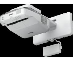 Projector Epson EB-695WI