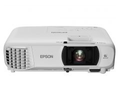 Projector Epson EH-TW650