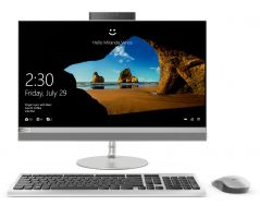 All in one PC Lenovo IdeaCentre AIO 520-22AST (F0D6000HTA)