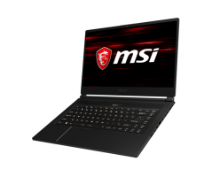 Notebook MSI GS65 Stealth 8RE-Thin (GS65 8RE-093TH)