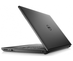 Notebook Dell Inspiron 3467 (W5651106PTH)