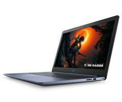 Notebook Dell Inspiron G3 (W56691420TH)