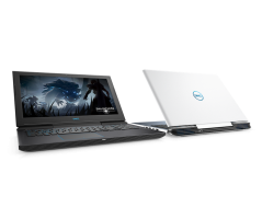 Notebook Dell Inspiron G7 (W56791901TH)