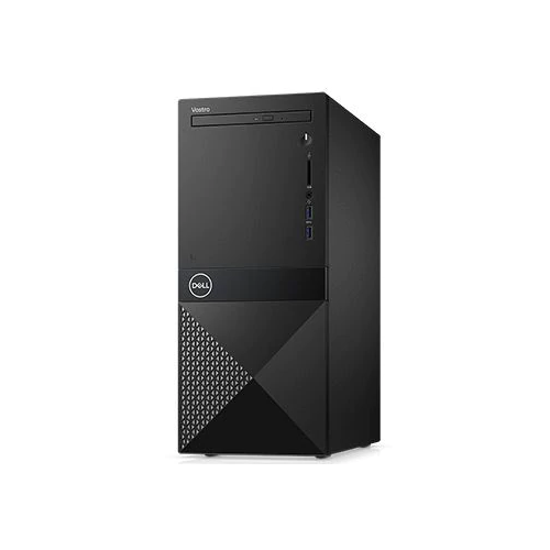 Computer PC Dell Vostro V3670 (W268916114TH)