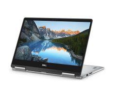 Notebook Dell Inspiron 13 7373 (W56791001KTHW10)