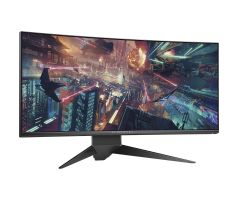 Monitor Dell AW3418DW