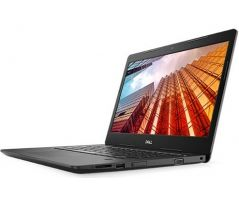 Notebook Dell Latitude 3490 (SNS3490001)