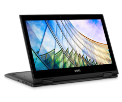 Notebook Dell Latitude 3390 2in1 (SNS3392001)