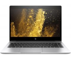 Notebook HP Elitebook 840G5-458TX