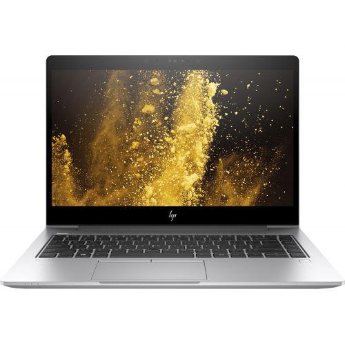 Notebook HP Elitebook 840G5