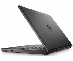 Notebook Dell Inspiron 3576 (W566915131OPPPTHW10)